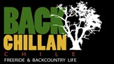 Back-Chillán