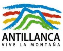 logo-centro-de-ski-antillanca