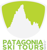 patagonialogonoshadow2